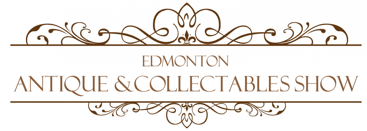 Edmonton Antique Show